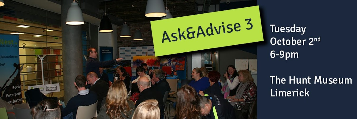 Ask&Advise 3
