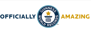 Thinnest latex condom | Guinness World Records