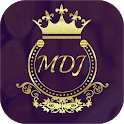 MosundhruvJewellers icon