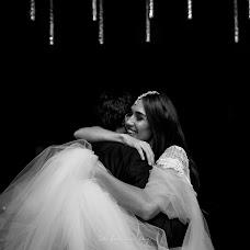 Wedding photographer Stefania Paz (stefaniapaz). Photo of 05.05.2018