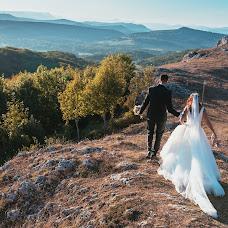 Fotógrafo de bodas Jesús Gordaliza (JesusGordaliza). Foto del 22.10.2018