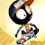 Stickman Skate Battle file APK for Gaming PC/PS3/PS4 Smart TV