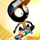 Stickman Skate Battle for PC