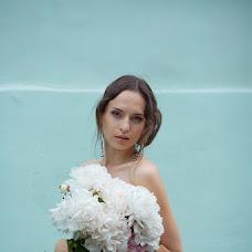 Свадебный фотограф Яна Кремова (kremova). Фотография от 15.06.2013