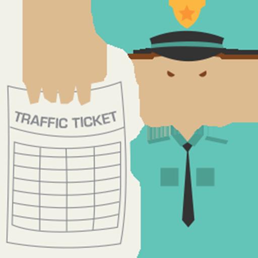 خدمات المرور