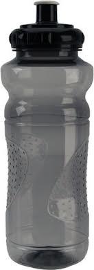 Soma Fabrications Polypropylene Water Bottle alternate image 0