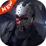 Tips Friday The 13th NEW HD Icon
