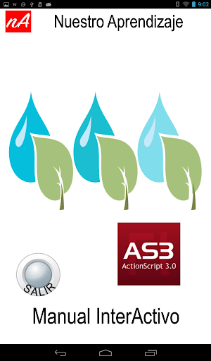 ActionScript3 Bu00e1sico 1.0 screenshots 10