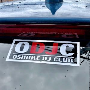 デミオ DJ3FSのカスタム事例画像 chabenanさんの2020年07月27日12:37の投稿