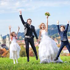 Wedding photographer Paul Janzen (janzen). Photo of 09.11.2017