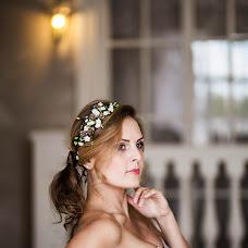 Wedding photographer Anastasiya Nagibina (AnaBela). Photo of 24.07.2015