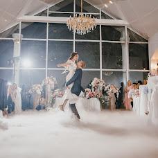 Wedding photographer Stas Moiseev (AloeVera). Photo of 10.10.2018