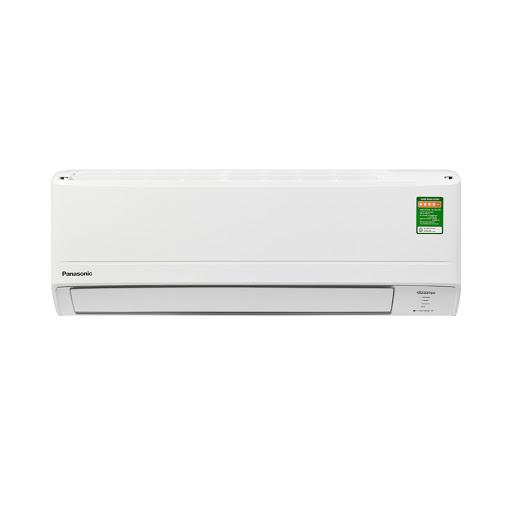 Máy-lạnh-Panasonic-Inverter-2.0-HP-CUCS-PU18WKH-8M-1.jpg