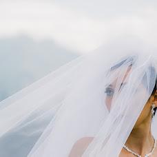 Wedding photographer Delia Cerda (deliacerda). Photo of 28.09.2016