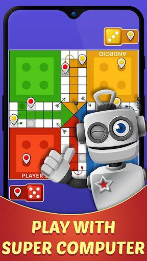 Hamara Ludo : Classic Super Champion Board Game apktram screenshots 5