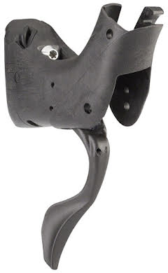 Campagnolo 12-Speed Super Record EPS - Right Hand Lever Body with Master Cylinder alternate image 0