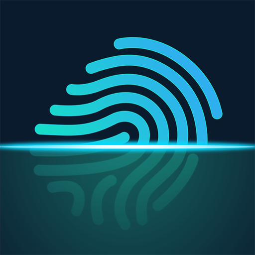 Privacy Guard - Lock Your Secret file APK for Gaming PC/PS3/PS4 Smart TV