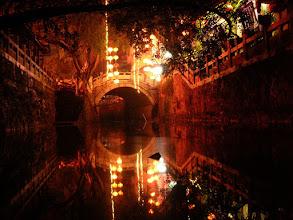 Photo: 24. Yangshuo, River