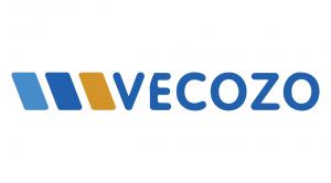 Logo - Vecozo