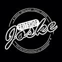 Fritshop Joske icon
