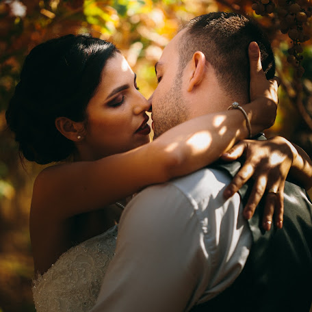 Wedding photographer Marco Ciampelli (ciampelli). Photo of 04.10.2017