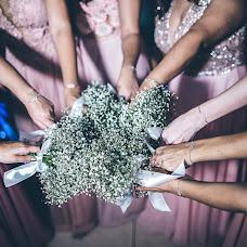 Wedding photographer Amilcar Ponchelli (AmilcarPonchell). Photo of 21.08.2017