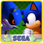 Download Sonic CD Classic apk