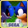 Download Sonic CD Classic apk