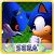 Sonic CD Classic file APK Free for PC, smart TV Download