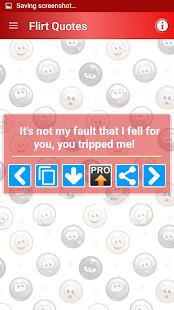 flirt casino test