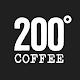 200° Coffee for PC-Windows 7,8,10 and Mac