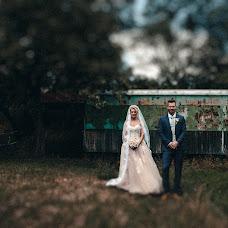 Svatební fotograf Helena Jankovičová kováčová (jankovicova). Fotografie z 12.03.2019