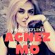 Download Lagu Agnez Mo Offline For PC Windows and Mac