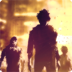 Anybody Out There: Dead City 0.3 Apk