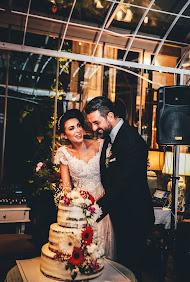 Düğün fotoğrafçısı Burak Karadağ (burakkaradag). 18.06.2018 fotoları