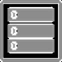 Omv remote free icon