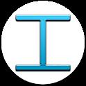 Сортамент металлопроката icon