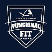 Funcional Fit