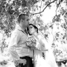 Wedding photographer Igor Krickiy (krit). Photo of 16.06.2014