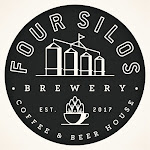 Four Silos Brewery Coffee & Beer House