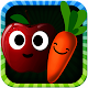 Learn Fruits and Vegetables for PC-Windows 7,8,10 and Mac