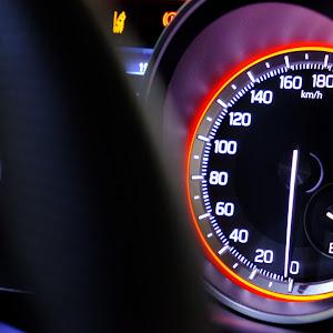 スイフトスポーツ ZC33Sのカスタム事例画像 碧さんの2020年11月21日17:26の投稿