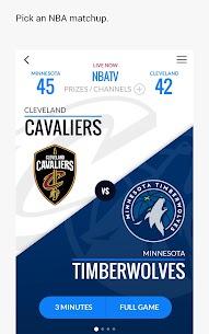 NBA InPlay 5