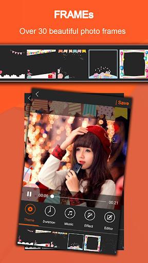 Movie Maker 1.5 screenshots 3