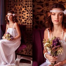 Wedding photographer Yuliya Toropova (yuliyatoropova). Photo of 09.12.2013