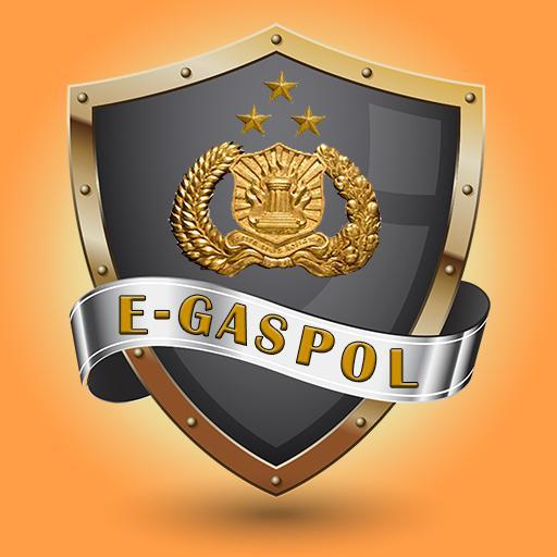 EGASPOL