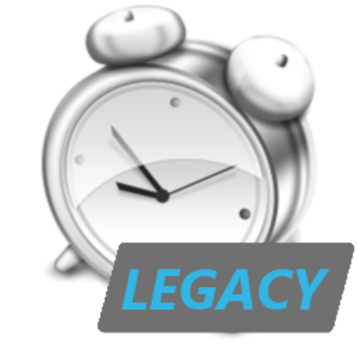 I Can't Wake Up! Legacy