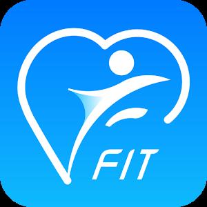 FFit 1.0.22 by ZHOU HAI logo