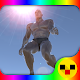 Long jump (game)