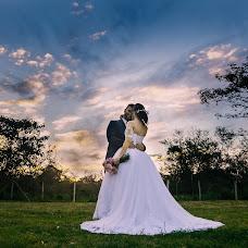 Fotógrafo de casamento Gabriel Ribeiro (gbribeiro). Foto de 08.12.2017